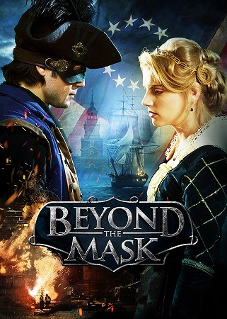 Beyond the Mask