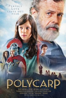 Polycarp: Destroyer of Gods