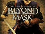 Visual Effects für Beyond The Mask